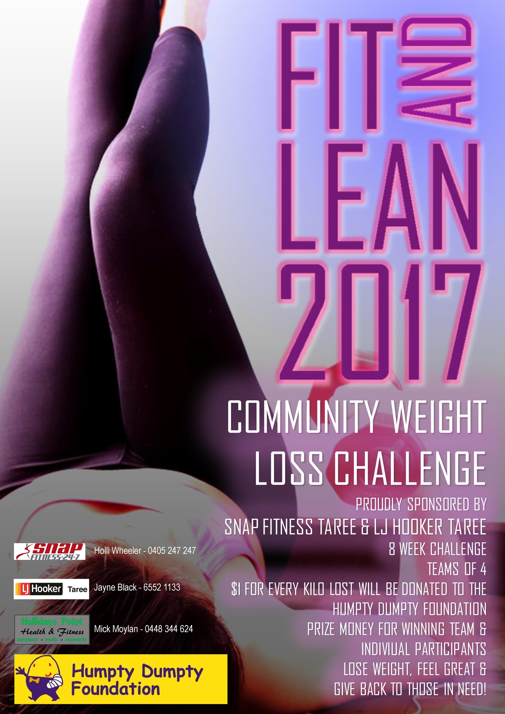 Fit-and-Lean-2017.jpg